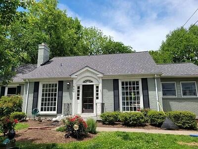 3 Ways to Pay for a New Roof (Out of Pocket, Financing, & Insurance)
