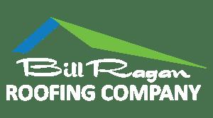 Bill-Ragan-Logo-White Text Transparent BG