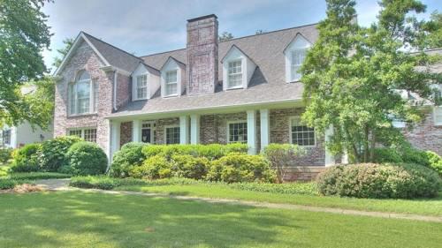 CertainTeed-Georgetown-Gray-Grand-Manor-Nashville