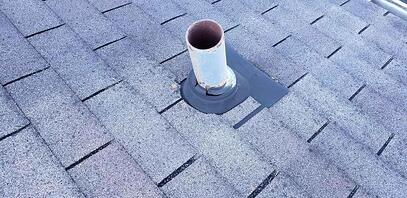 should i have my roof repaired