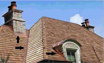 What is Roof Flashing? (Common Types & What You Need to Know)