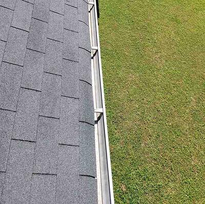 Can a Roofing Contractor Install Your Gutters?