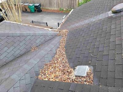 4 Reasons You Need a Roof Maintenance Program After Your Replacement