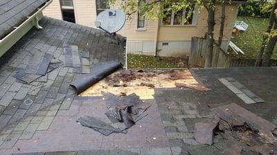 6 Best Roof Repair Companies in Nashville, Tennessee