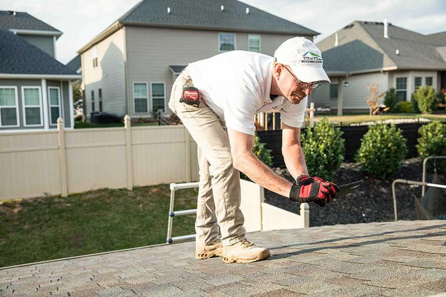 Bill-Ragan-Roofing-Roof-Repair