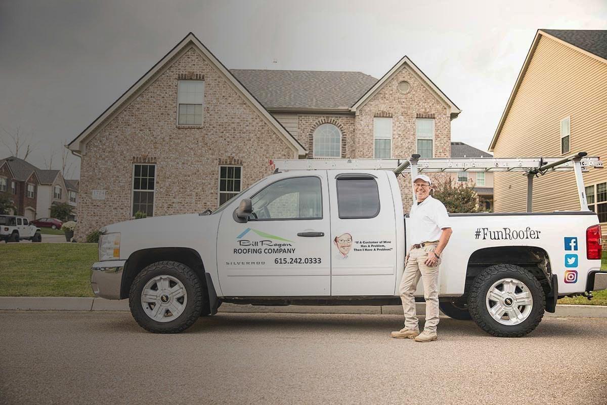 Bill-Ragan-Roofing-Full-truck-GRADIENT