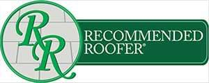 recommended-roofer