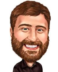 Matt-caricature-(6)