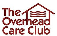 overhead-care-club-1c-logo-w-reg-mark