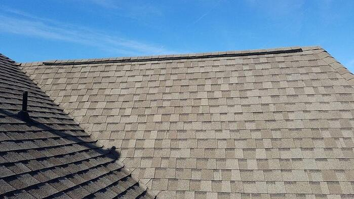 What Roof Warranties Cover (Types & How Long They Last)