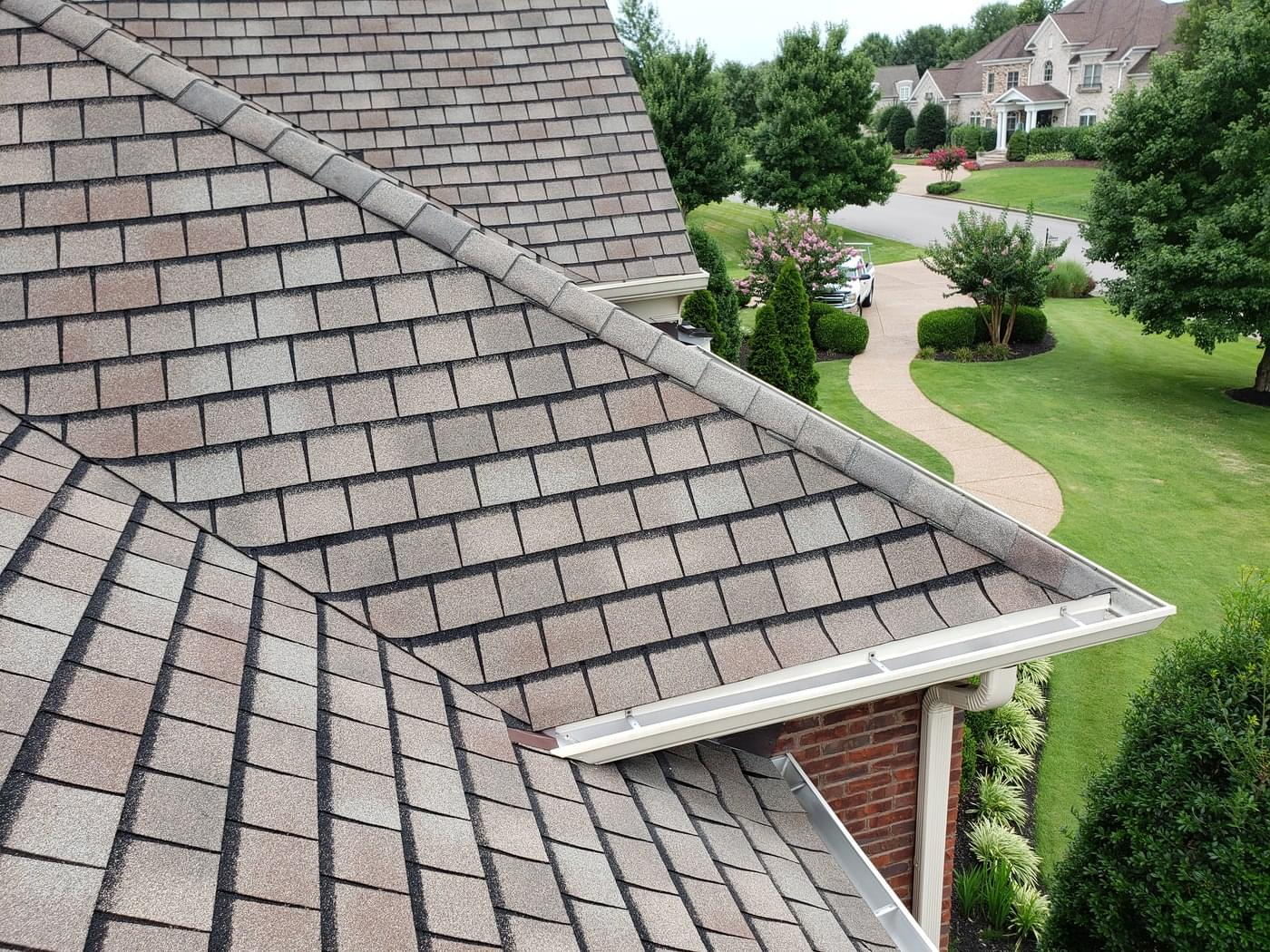 6 Best Roofing Contractors In Nashville Tennessee