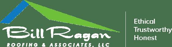 Bill Ragan Roofing & Associates, LLC